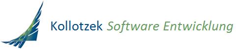 Kollotzek Software-Entwicklung